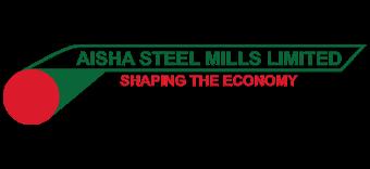 Aisha Steel Mills