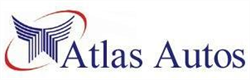 Atlas Autos