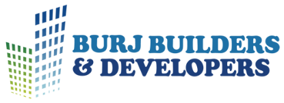 Burj Builders and Developers