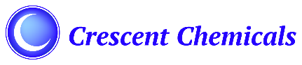 Crescent Chemicals