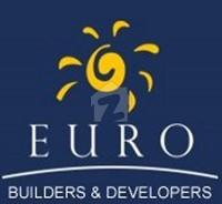 EURO Builders