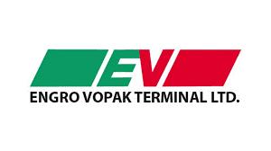 Engrovopak Terminals