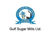 Gulf Sugar Mills