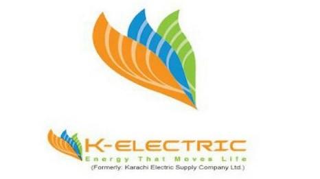 K electic