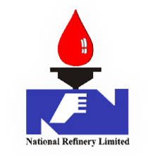 National Refinery