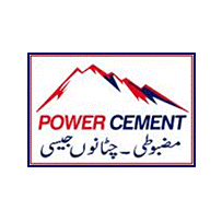 Power Cement