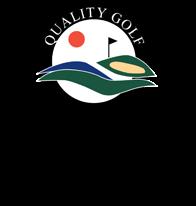 Quality Golf