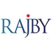 Rajby Industries