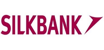 Silkbank