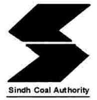 Sindh Coal Authority