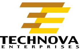 Technova International