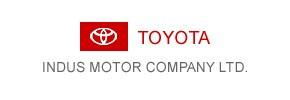 Toyota Indus Motor Company