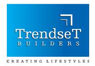 Trendset Builders
