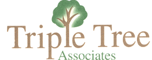 Triple Tree Associates