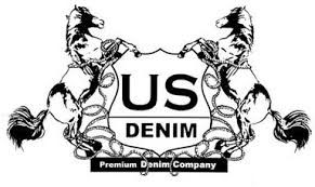 US Denim