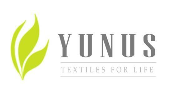 Yunus Textiles